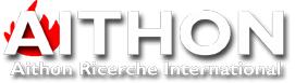 aithon-logo