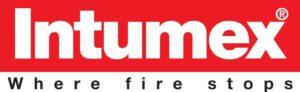 intumex_logo