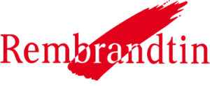 remrandtin_logo