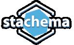 stachema_logo